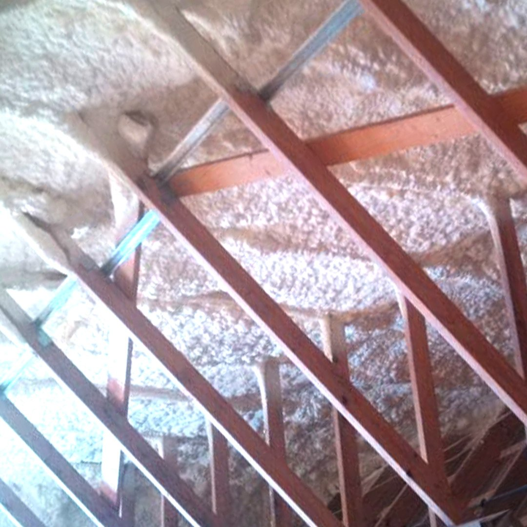 Attic-Spray-Foam-Insulation