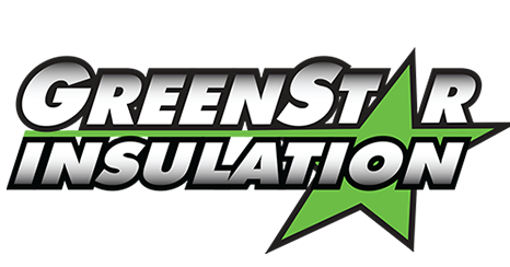 GreenStar Insulation Logo