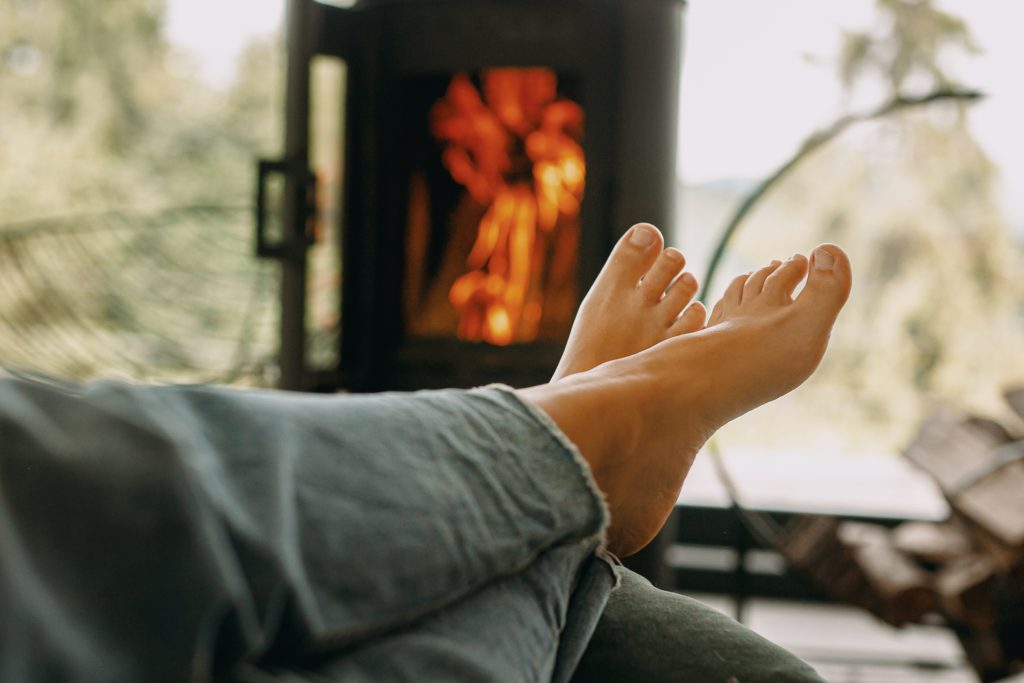 Keep your home extra cozy this winter and for years to come.